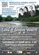 Land of Singing Waters Web 4.5.16