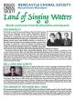 Land of Singing Waters Web 4.5.162