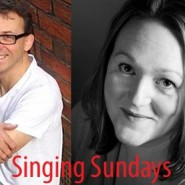 Singing Sundays