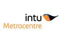 intu Metrocentre smaller size