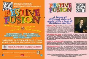 2016-12-10-festive-fusion-sides