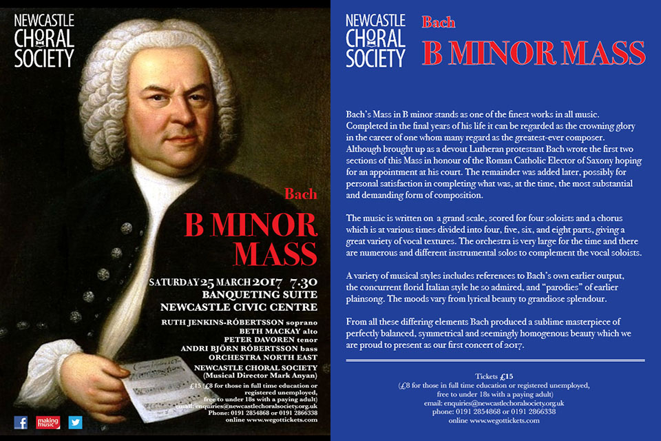 Bach B Minor combi for post