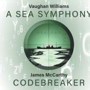 A Sea Symphony – New date